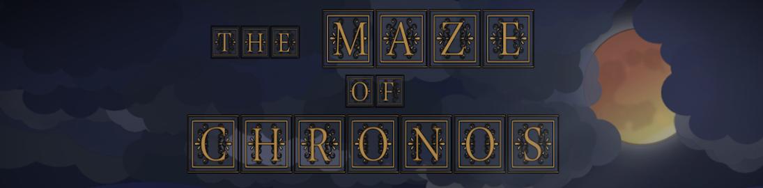 Maze of Chronos